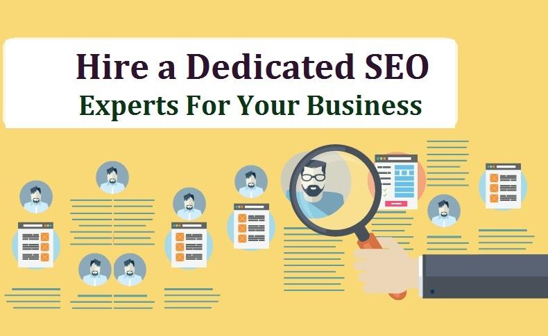 Hire%20Seo%20Service | Hire Freelancer Seo Experts India