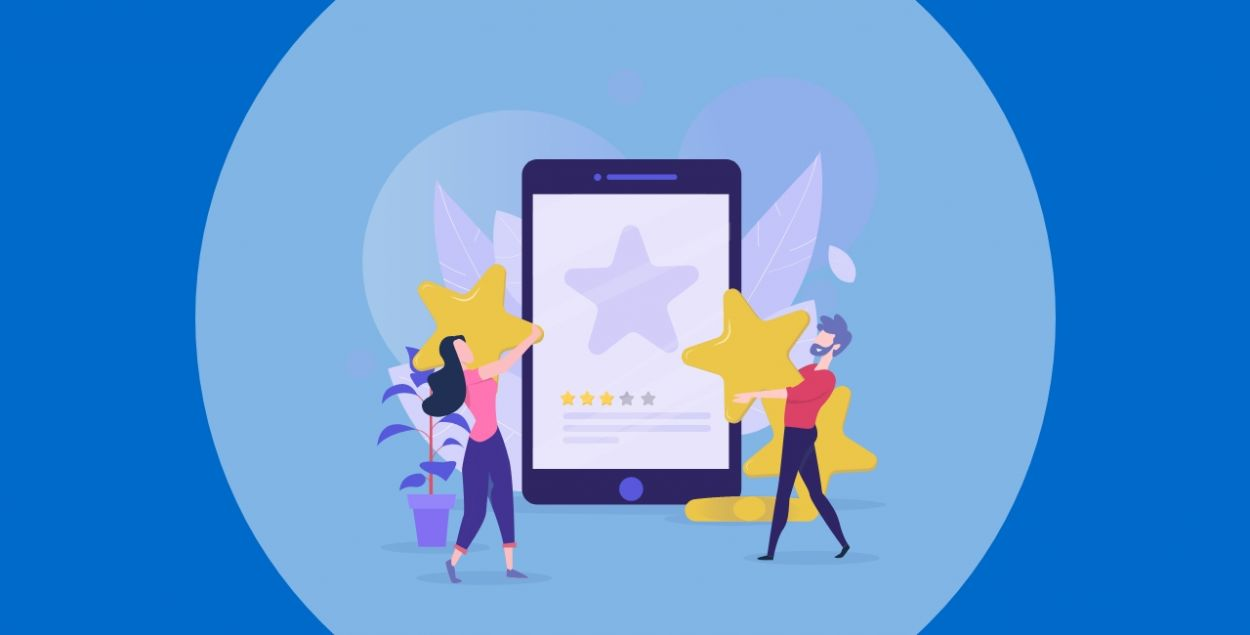 why product reviews and testimonials are important