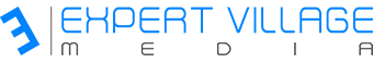 Shopify Experts & Shopify Designer New York Los Angeles