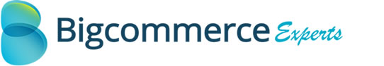 bigcommerce experts logo