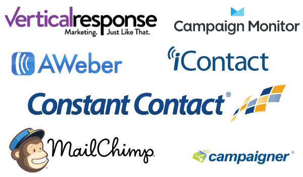 Email List Tools