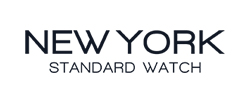 nyswwatch shopify website design